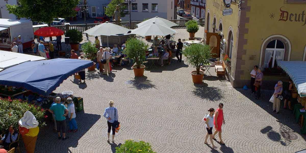 wochenmarkt-pfullendorf-baeckerei