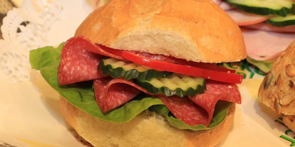 imbiss-partyservice-belegte-brote-feste-kaltes-buffet
