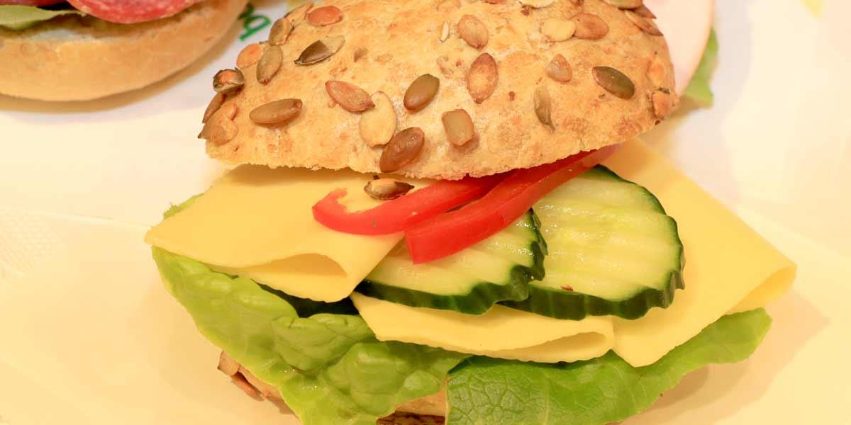 kaesebroetchen-partyservice-festbewirtung-buffet